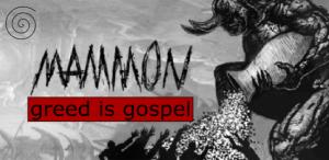 mammon2