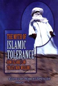 TheMythOfIslamicTolerance