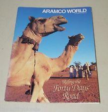 Aramco World.jpg